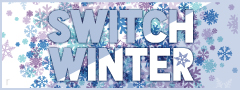 SWITCH WINTER